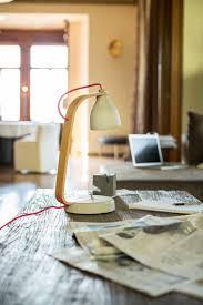 Wohnzimmer Lampen Kaufen Lampen Und Leuchten Aus Beton Kaufen