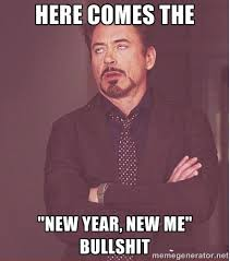 Funny New Years Memes - new year new me meme lol pinterest meme humour and memes