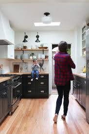 kitchen bathroom renovations kitchen renovation ideas kitchen