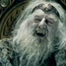 You Have No Power Meme - create meme lord of the rings theoden you have no power here