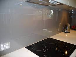 large tile kitchen backsplash large grey tile kitchen splashback search backsplash