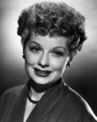 pictures of lucille ball lucille ball television actress actress comedian biography