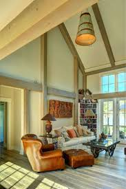 296 best barn home beauties images on pinterest post and beam southold barn home planshouse planspost