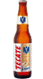tecate light alcohol content dos equis beer xx rather light very tasty home brew pinterest
