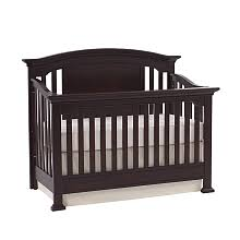baby furniture kitchener babies r us canada nursery