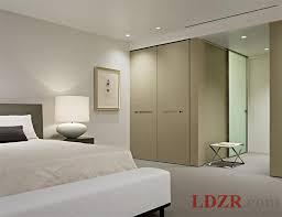 New Small Bedroom Interior Design Ideas Gallery X - Small bedroom interior design