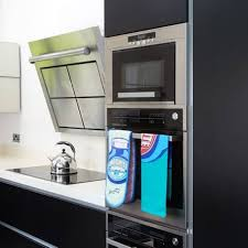 modern kitchen oven ovens built in modern kitchen appliances built in modern kitchen