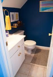 remodeling a small bathroom hometalk