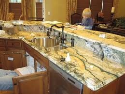kitchen island installation cheeky cognoscenti cd volcano kitchen granite installation a