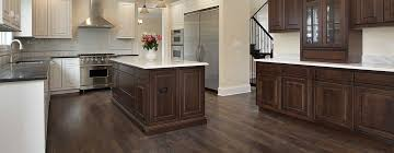 laminate vs hardwood ogdens flooring can help you decide