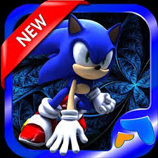 running apk sonic running apk free adventure for android