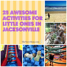 Zoo Lights Jacksonville by Awesome Activities For Little Ones In Jacksonville