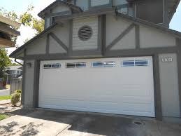 Garage Door Opener Repair Service by Garage Door 1 3 Hp Garage Door Opener Costco Garage Door Opener