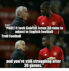 Football Memes - 25 best memes about english football english football memes
