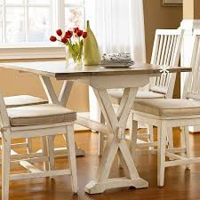 small kitchen table ideas black dining table chairs white cabinets