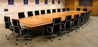 Custom Boardroom Tables Office Furniture Toronto Mississauga Vaughan Office Chairs