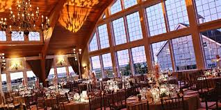 wedding halls in nj top waterfront view wedding venues in new jersey