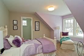 Purple Girls Bedroom Geisaius Geisaius - Girls bedroom color