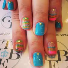 149 best marble lous nail art images on pinterest marbles nail
