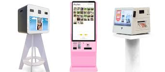 Photo Booth Machine Best Photo Booth Supplier In China Ebayartech Com