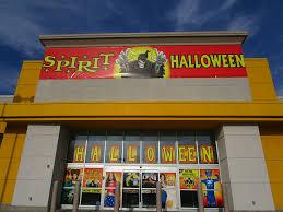 is spirit halloween open the world u0027s best photos of hhgregg flickr hive mind