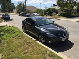 lexus sedan sale for sale lexus is 250