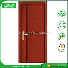 Wooden Door Designs Wooden Door Polish Design Wooden Door Polish Design Suppliers And