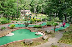 resort amenities u2013 pine acres family camping resort