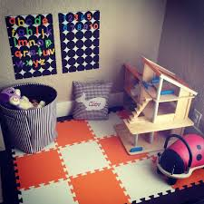 Plan Toys Garage Reviews by 206 Best Playroom Ideas Kids Room Ideas Images On Pinterest