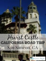 California travel places images 119 best places to go images san diego southern jpg