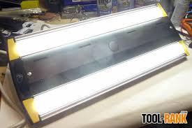 led light design bright led lights for garage area led shop
