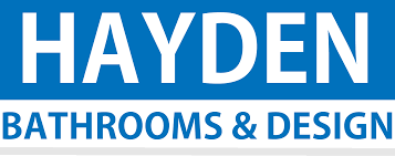 cardiff bathrooms bathroom fitters u0026 kitchen fitters cardiff