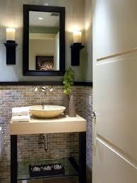 bathroom entrancing the basement ideas bathroom remodeling tips