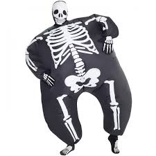 skeleton costume men s skeleton costumes