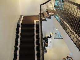 Modern Design Staircase Modern Stair Runners