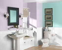 110 best decorating images on pinterest wall colours dream