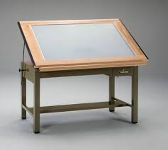 Drafting Table Glass Traditional Drafting Table Glass Glass Table Designs Pinterest