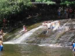 North Carolina wild swimming images Swimmingholes info north carolina swimming holes and hot springs jpg