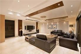 home interior decorating photos model home interior design discription interior design