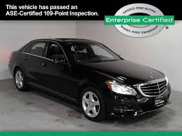 used mercedes benz e class for sale in salisbury md edmunds
