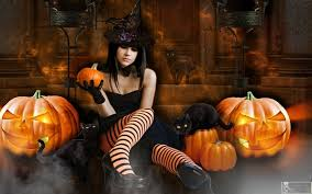Female Halloween Costumes 13 Halloween Costumes 2017 Faveable
