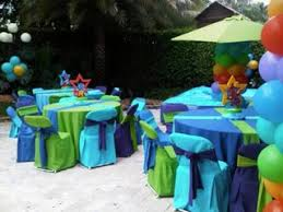 party rental hialeah party rentals in hialeah dailymotion