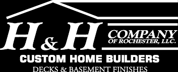 h and h company rochester rochester mn residential design build