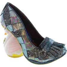 wedding shoes near me irregular choice shop norwich court shoes irregular choice nick