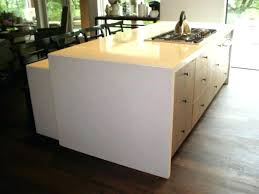 kitchen island prices kitchen island price cumberlanddems us