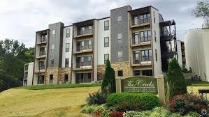 1 bedroom apartments in lexington ky 1 bedroom apartments lexington ky home design interior idea