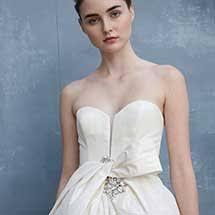 amsale bridal wedding dresses bridal gowns amsale