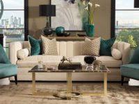 Luxurious Living Room Sets Luxury Living Room Sets Living Room Decorating Design
