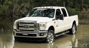 pictures of ford f250 rhd converted 2015 ford f 250 from 105 000 in australia