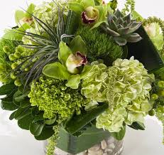 nyc flower delivery starbright floral design nyc weekly flowers office delivery